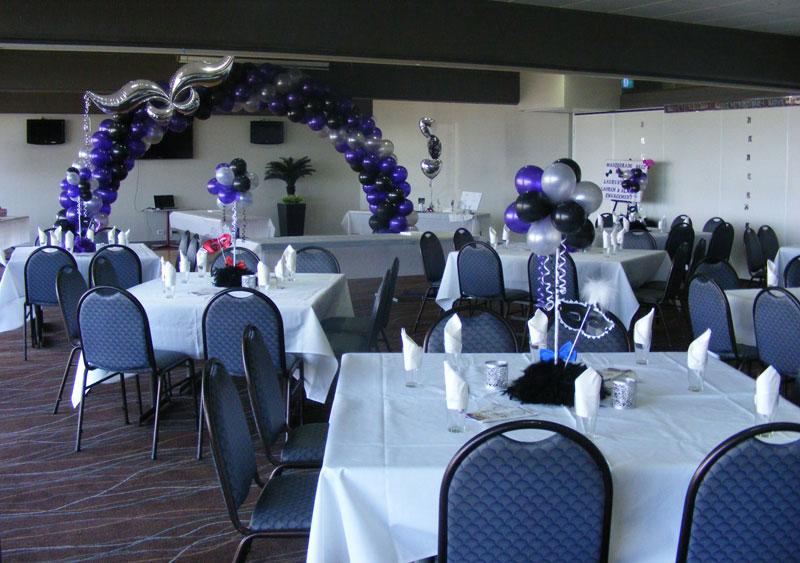 Party Balloons Billinudgel