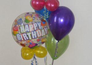 Party Balloons Ocean Shores