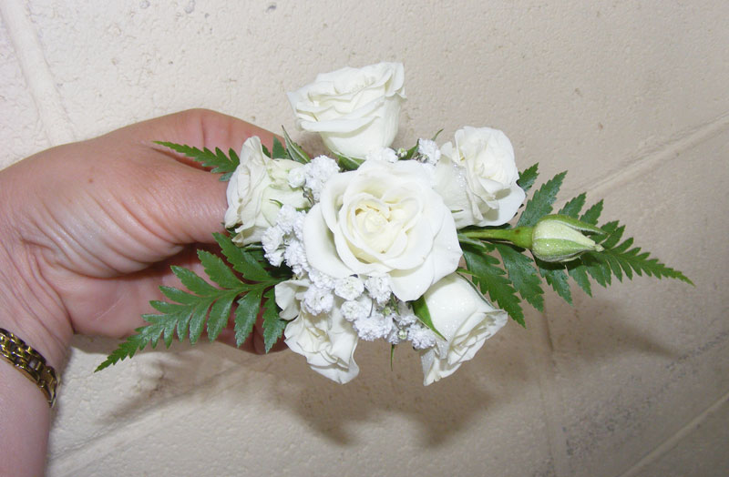 Brunswick Heads Florist