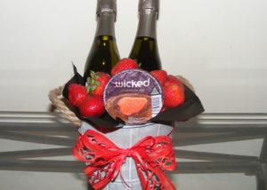 Gift Hampers Brunswick Heads