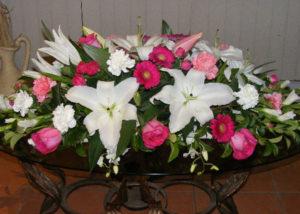 Byron Bay Florist
