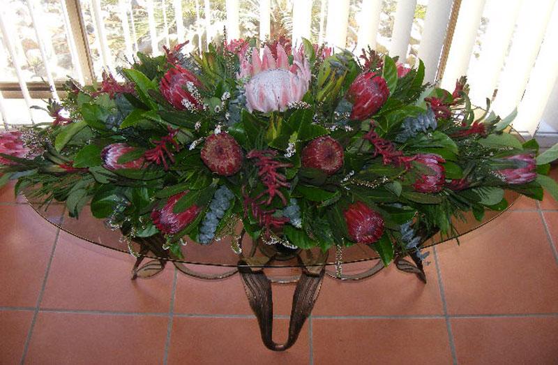 Billinudgel Florist