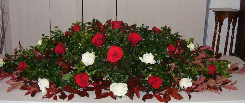 Florist Billinudgel