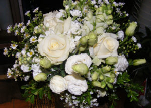 Florist Byron bay